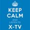 Thumb_visuel_tshirt_keep_calm-1476472162