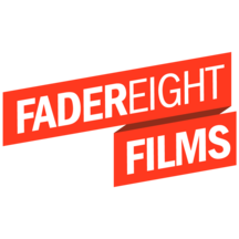 Normal_fadereight_films_logo