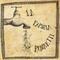 Thumb_famiglia_rubinetti_carre-1476528600