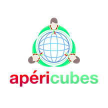 Normal_logo_apericubes-01-1487771557