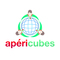 Thumb_logo_apericubes-01-1487771557