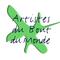 Thumb_avatar-1478693434