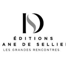 Normal logo diane de selliers  rencontres ok 2016 web 1483530306