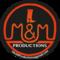 Thumb_metmproductions_logo_mail-1480669305