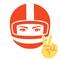 Thumb_logo_tete-v-1476890221