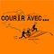 Thumb_logocouriravec-1476813570