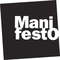 Thumb_manifesto_logo_noir-1494853771