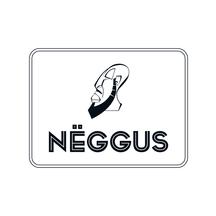 Normal_logo_n_ggus_cadre_blanc-1477322721