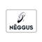 Thumb_logo_n_ggus_cadre_blanc-1477322721