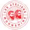 Thumb_lesateliersmoonshine_logo_red_rond-1477406429