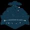 Thumb_logo_brasserie_vertic_ale-1477463231