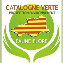 Normal_logo_catalogne_verte_-_coul-1477472469