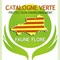 Thumb_logo_catalogne_verte_-_coul-1477472469