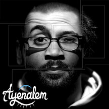 Normal_mix_ayenalem_620x620