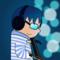 Thumb_avatar-1478805287