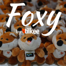 Normal_foxy_bytilkeecarre-1477670880