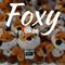 Thumb_foxy_bytilkeecarre-1477670880