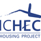 Thumb_ichec_housing_project_4c-1478188070