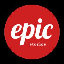 Normal_epic-logo-hd-1477924782