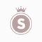 Thumb_logo-osinguliers-picto-1478266519