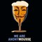 Thumb_taxe_sur_la_biere_anonymousse-1481651504