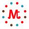 Thumb_logo-monogramme