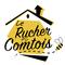 Thumb_logo-rucher-comtois-1478031838