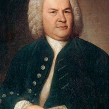 Normal_bach-1478141108