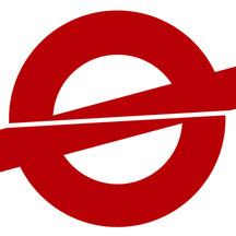 Normal logo kkbb