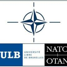 Normal_ulb-nato-logo-1478254859