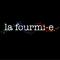 Thumb_logo_lafourmi-e.ff