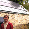 Thumb_une_toiture_photovoltai_que_re_cupe_ratrice_de_chaleur-1478541758