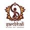 Thumb_sambhali_final-1478594844