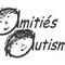 Thumb_logoamitiesautisme-1492535088