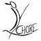 Thumb_logo_lychore_carr_-1478531831