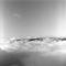 Thumb_vignette-inconnaissance-1410637223