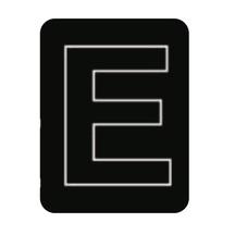 Normal_logo_e_avatar_noir-blanc-1478703387
