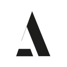 Normal_logo-twitter2-1482174274