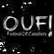 Thumb_logo_ouf_blanc_sur_noir-1479149463