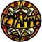 Thumb_logo_formate-1478960606