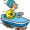 Thumb_motoneige_3x3-1479083325