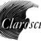 Thumb_logo_claroscuro-chiquito
