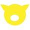 Thumb_logo-1479338776
