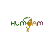 Normal_logo_hum_am_sans_fond-1479214213
