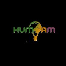 Normal logo hum am sans fond 1479214213