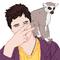 Thumb_avatar_grisfx_lemurien_zoom-1479247991