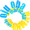 Thumb_logo_ojuoba_2010-1479300448