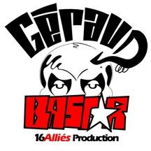 Normal_logo-bastar-16alli_s_hd