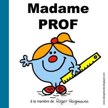 Normal_madame-prof-1512663827