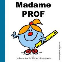 Normal_madame-prof-1512663827